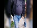 Хамство сотрудников штрафстоянки г Климовск
