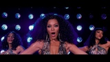 Jennifer Hudson and Beyonce - One Night Only