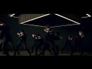 Wanna One (워너원) - BOOMERANG (부메랑) M-V