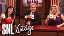 Mornin' Miami Yolanda Natalie Portman SNL