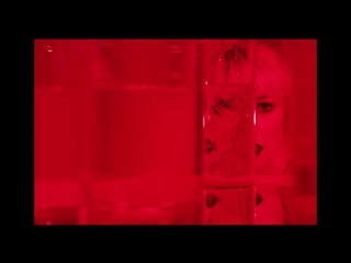 Little Boots - Shadows (Official Video) ft. Joyce Muniz