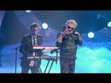 Ten Sharp - You Live (Discoteka 80 Moscow 2013)