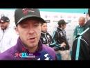 Formula E 2017 18 Этап 9 Берлин Превью 2