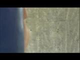 xvideos.com_79d1a8c4c34cbbe7d6dd07e854fc2628-1