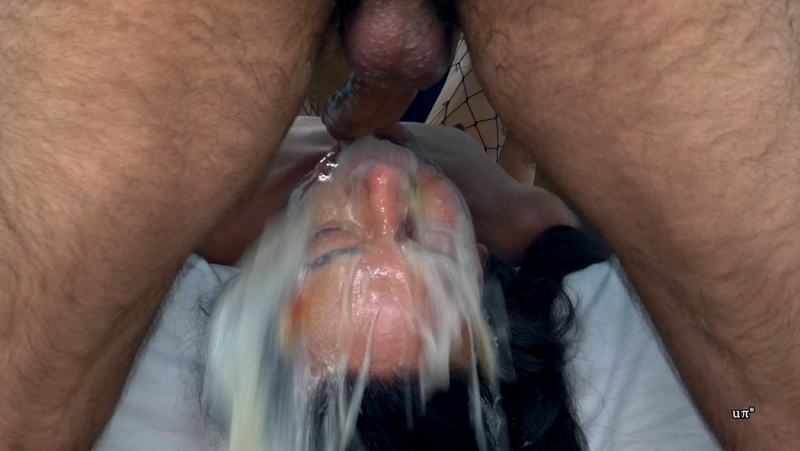 Nataly Gold Throat Fucking, Gag Reflex, Blow Jobs, Face Fucking Stuffing, Extreme, Bdsm, Whore, Facials,