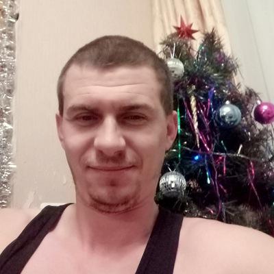 Николай Кононов