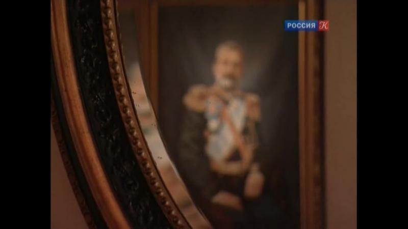 Зодчий Александр фон Гоген. Здание для Офицерского собрания