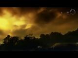 Barcode Brothers - Dooh Dooh (Darude Vs JS10 Remix Edit)