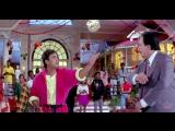 Suno Sasurji - Dulhe Raja (Звёздный Болливуд)