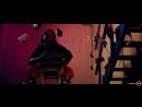 Reflexion feat. Masto - Не е късно (2018)