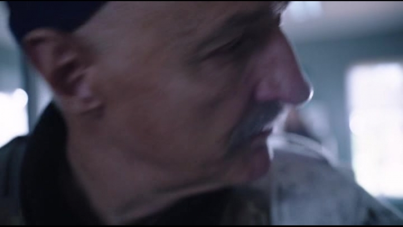 Tremors A Cold Day in Hell 2018.P.HDRip.14OOMB_KOSHARA