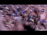 Oasis - Fuckin in the Bushes (Familiar To Millions Wembley)