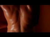 РЕКЛАМА УТЮГА Steam by Damien Rea - Hot Steamy Muscle Men