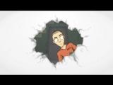 School 13 - Игрооргии_ Эпизод 2 - Наруто (D3 Media) (online-video-cutter.com)
