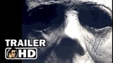 HALLOWEEN Official Trailer Teaser (2018) Jamie Lee Curtis, Michael Myers Horror Movie HD
