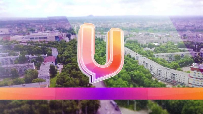Новости UTV. Загорелся балкон из-за неосторожности жильцов