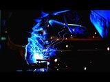 Techno &amp Progressive Mix 2018