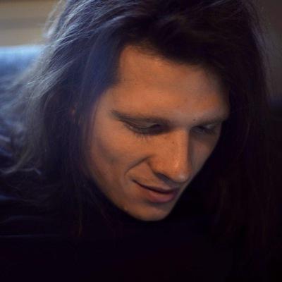 Alexander Kozlachkov