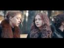 'Анна Каренина' буктрейлер 11а HD