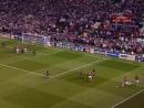 Манчестер Юнайтед-Реал Мадрид ЛЧ 2002-03 1_4