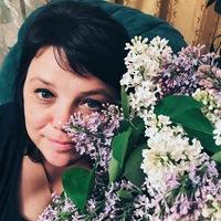 Аватар Светланы Мартыновой-Кавериной