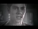Thomas Sangster x Dylan O'Brien vine