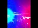 Брянск🌶. CHI-LLI. Организация концертов 79162851884