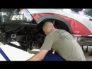 Complete Dodge Ram 1500 ICON Suspension Upgrade with RCV Performance Axles and M