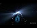 Christiana Danielle - Say Something - The Voice USA 2018 - Season 14 - Top 12