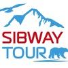 SibWayTour - Путешествия по Сибири / СибВэй Тур