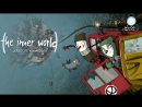 The Inner World 2- The Last Wind Monk- iOS iPad Pro Gameplay Walkthrough Part 1 by Studio Fizbin