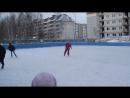 DSCF2649 ВСПОМНИМ МОЛОДОСТЬ