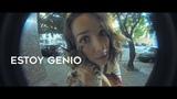 Un Dia Perfecto - Banda Sonora de la Película RELOCA - Los Baremboim con Belen Conte