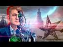 Сбербанк под руководством Грефа нанес удар по России (Михаил Чупахин)