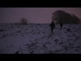 На месте крушения, видео   МЧС России (240p).mp4