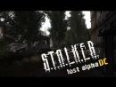 S.T.A.L.K.E.R.: Lost Alpha. Developer's Cut 1. Финальное обновление 1.4005 НОВЫЙ ОРУЖЕЙНЫЙ ПАК. Left 4 Dead 2