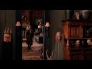 Spiderman Mirror Scene HD