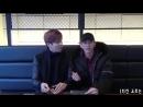 U KISS Wishlist Ep1 Soohyun 27 02 18