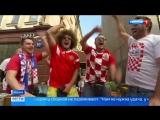 Москва готовится к грандиозному финалу чемпионата