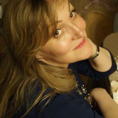 Наташа Артемьева