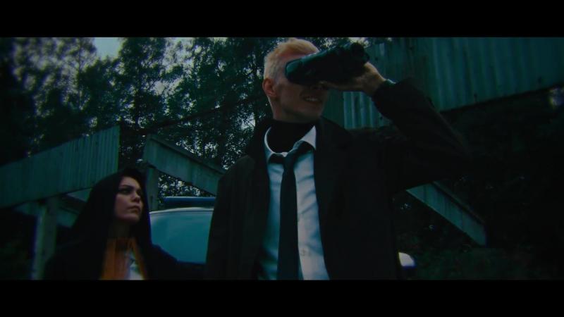 ПРЕМЬЕРА КЛИПА! Lil Kate ft. Смоки Мо - Локоны (VIDEO 2017) lilkate смокимо