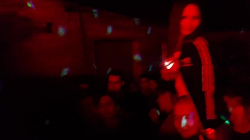 より多くの愛 WPCWE NOKIA VIDEO 4 - 18.03.16