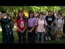 2018-08-03 - Лобня - региональная площадка по обмену опытом в дошкольном образовании! Лобня