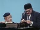 Маленький принц (1974). Фильм-спектакль по сказке Антуана де Сент-Экзюпери _ Зол.mp4