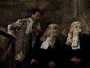 Олег Янковский - Речь в суде, Тот самый Мюнхгаузен, 1980
