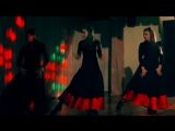 Видео для танцевального коллектива от Solovey studio