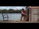 Тарзан и Великая Река Tarzan and the Great River 1967