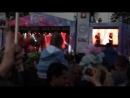 Концерт в честь 100 летия Кемерово - ЛЮБЭ, L'One, Полина Гагарина, Тимати, Олег Газманов.mp4
