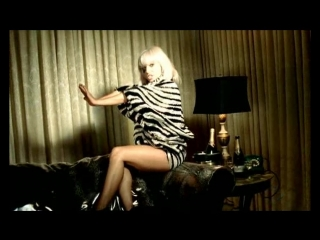 Lady GaGa & Colby O'Donis - Just Dance