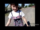 Фанатское видео Handred MilesЛюбительский клип